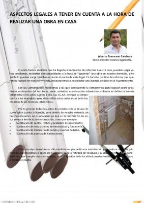Aspectos legales_Página_1